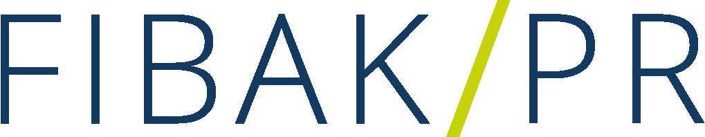 Fibak/PR